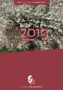 thumbnail of Bilan_2019_BAT_basse_def