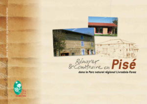 thumbnail of LIVRET_Construire_et_renover_en_Pise_PNR_LF_basse_def_