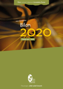thumbnail of Bilan_2020bd