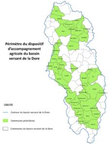 thumbnail of Carte_périmètre_et_liste_communes