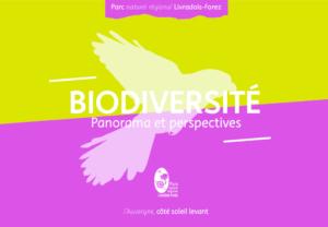thumbnail of VF mono_biodiversité_BD5